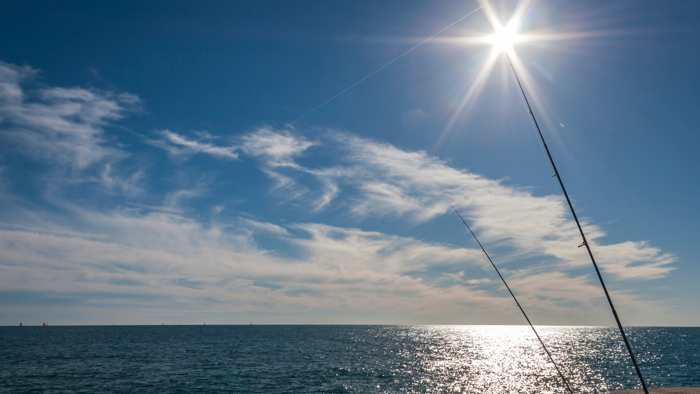 ocean-fishing