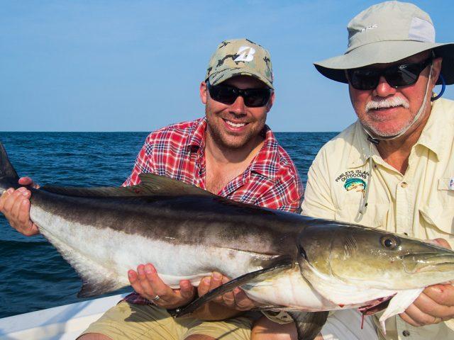 Myrtle Beach Sport Fishing Charters